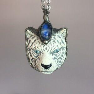 Callisto Jewelry